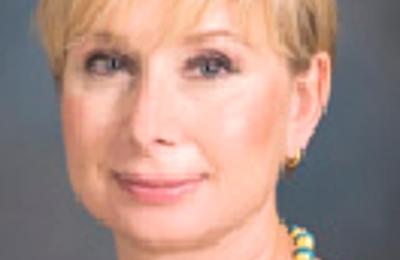 Dr. Elena E Potylchansky, MD - Houston, TX