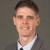 Allstate Insurance Agent: David Radmacher