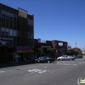 Alfa Dental Laboratory - San Francisco, CA