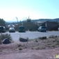 The Fort - Morrison, CO