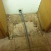 C-4 Carpet Cleaning Inc.