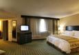 DoubleTree by Hilton Hotel San Antonio Downtown - San Antonio, TX