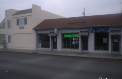 Magic Alterations & Dry Cleaning - Redwood City, CA