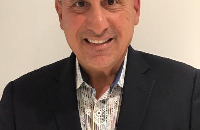Gerard D Ciccio - Morgan Stanley - Boston, MA