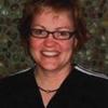 Christine J. Coke DDS, MD