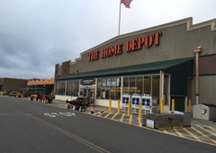 The Home Depot - Painted Post, NY