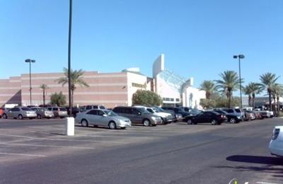 Ultrastar Cinemas - Scottsdale, AZ