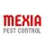 Mexia Pest Control