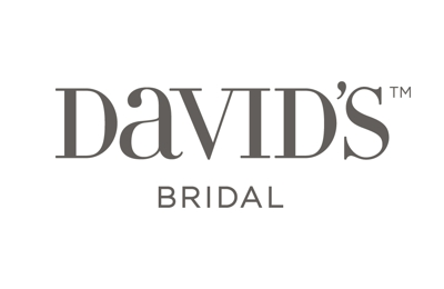 David's Bridal - San Jose, CA