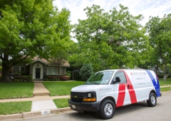 Aire Serv Heating & Air Conditioning - Marrero, LA