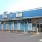 Alpine Liquors - Tampa, FL