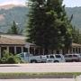Valley Mental Health Service