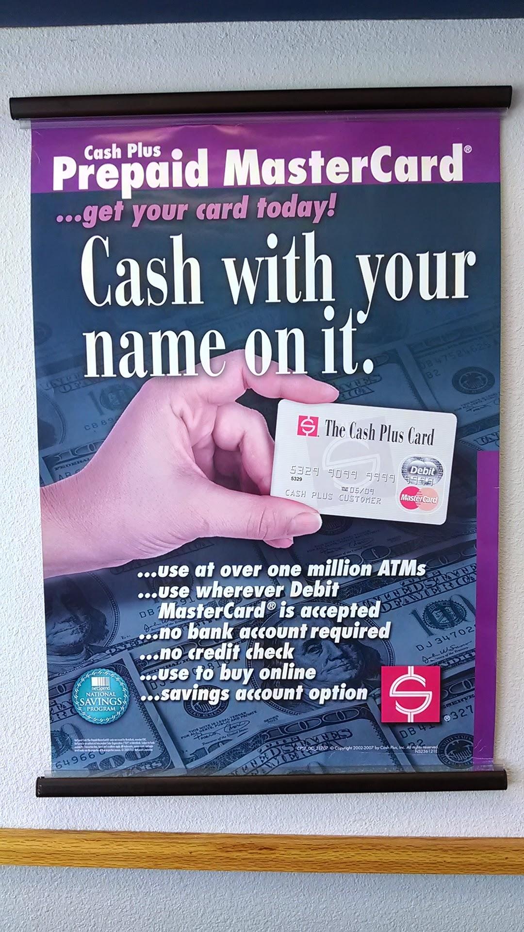 Quick instant cash loans picture 1