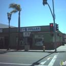 Adams Dollar Store