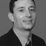 Edward Jones - Financial Advisor: Edward J. Burnside