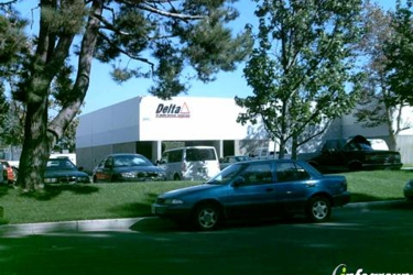 Delta Air Quality Svc Inc