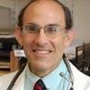 Robert P. Sundel MD