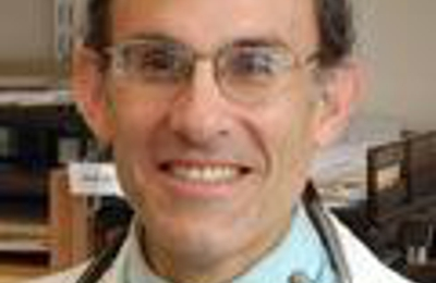 Robert P. Sundel MD - Boston, MA