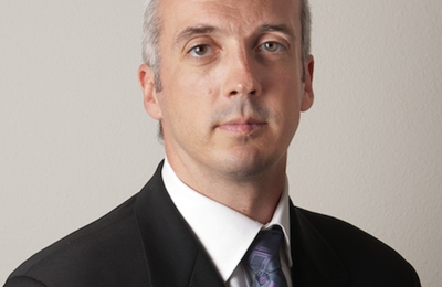 Los Angeles DUI Attorney Andryuschenko - Los Angeles, CA