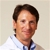 Suncoast Medical Clinic - Smith, Mark W