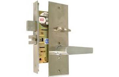 All-Pro Lock & Key Shop - Cupertino, CA