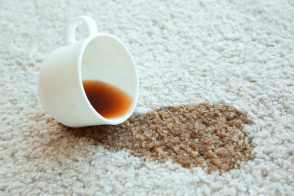 Dynamic Carpet Cleaning Solutions, Sawdust Road, The Woodlands, TX, USA - Spring, TX