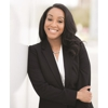 Tamara Thompson - State Farm Insurance Agent