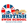 British Swim School - LA Fitness Mt. Prospect