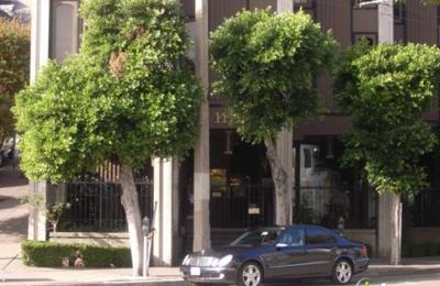 Indonesian Consulate General And Visa Information - San Francisco, CA