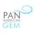 Pan American Gem Corp