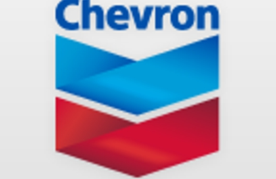 Chevron - Longview, WA
