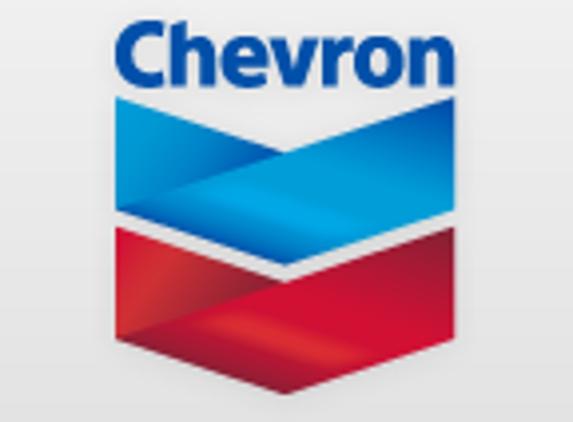 Chevron - Bogalusa, LA