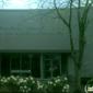U.S. Bank - Portland, OR