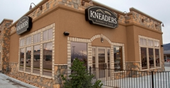 Kneaders Bakery & Cafe - Heber City, UT