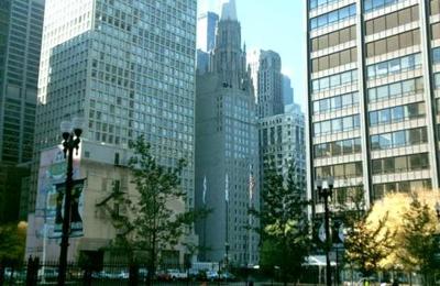 Norman Lasko Law Offices - Chicago, IL