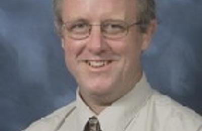 Timothy A Tobin MD - Essex, CT