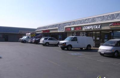 Rent-A-Center - Clovis, CA