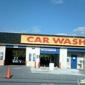 DOLLY'S CAR WASH - Ellicott City, MD