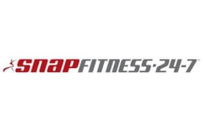 Snap Fitness - Plano, TX