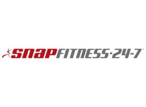 Snap Fitness - Erie, PA