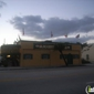 McGuire's Hill 16 - Fort Lauderdale, FL