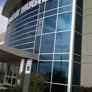 Emergency Glass Inc - San Antonio, TX
