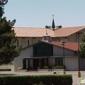 Saint Pius Catholic Church - Redwood City, CA