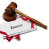 Nevada Divorce & Document Services Inc.