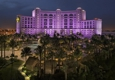 Hard Rock Hollywood- Non Branded - Fort Lauderdale, FL
