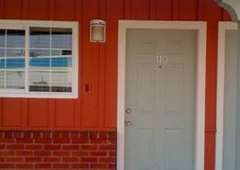 Studio Inn - Livermore, CA