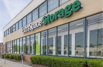 Extra Space Storage - Valley Stream, NY