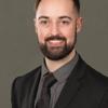 Gavin Heidkamp: Allstate Insurance