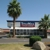 TitleMax Auto Title Loans