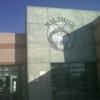 Hal Smith Elementary School